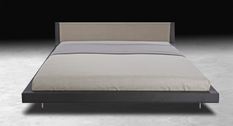 ENL Cutout_Bed1