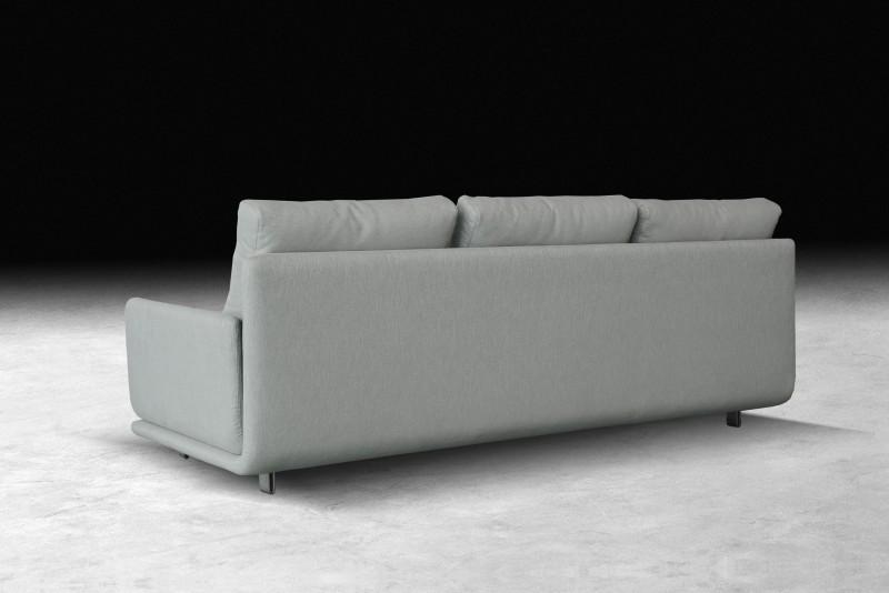 ENL Sofa