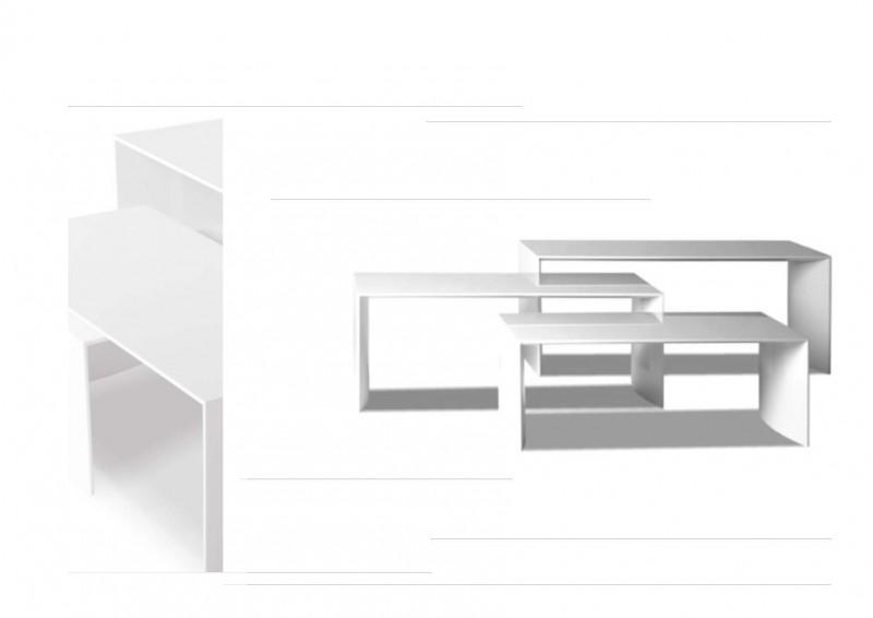 ENL koln presentation ENTUNE 1ST_Page_05