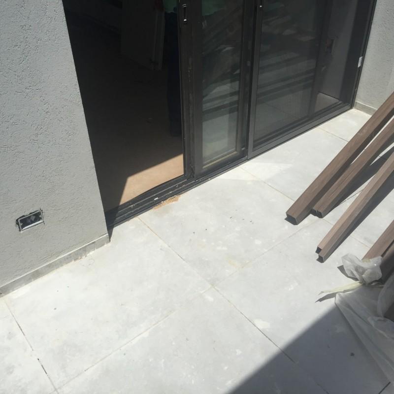BLC גל טבת אדריכלים תל אביב בית פרטי – 46