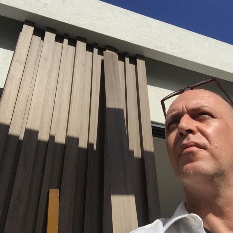 BLC גל טבת אדריכלים תל אביב בית פרטי – 54
