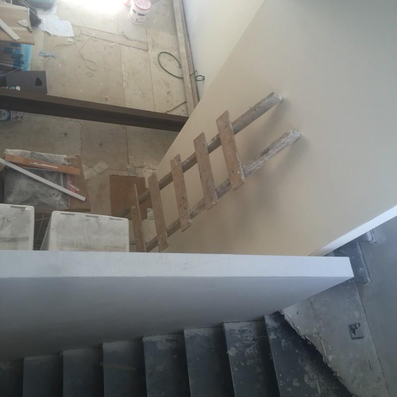 BLC גל טבת אדריכלים תל אביב בית פרטי – 55