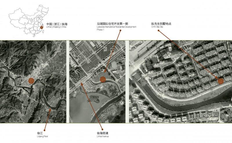 TevetArchitects | QDH | _ גל טבת אדריכלים_Page_03