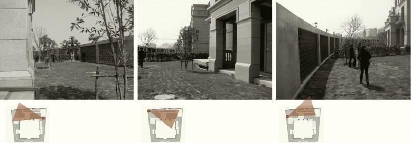 TevetArchitects | QDH | _ גל טבת אדריכלים_Page_04