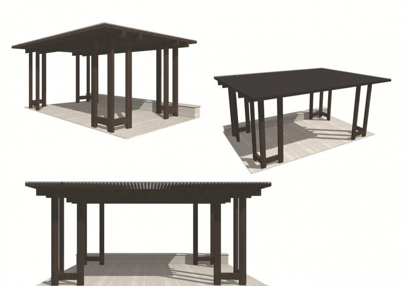TevetArchitects | QDH | _ גל טבת אדריכלים_Page_15