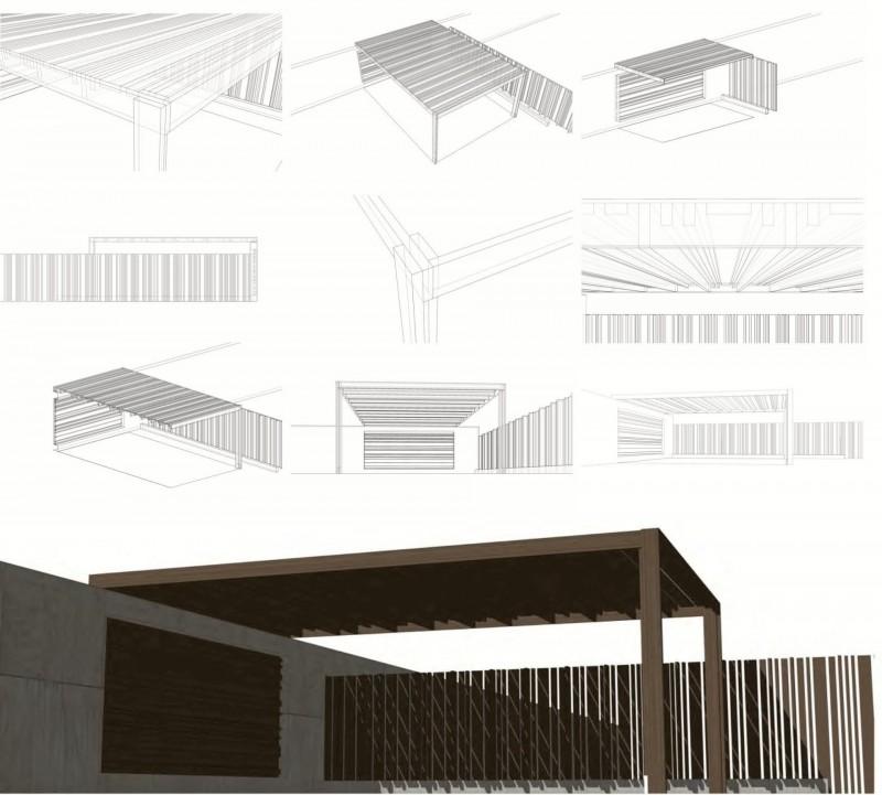 TevetArchitects | QDH | _ גל טבת אדריכלים_Page_16