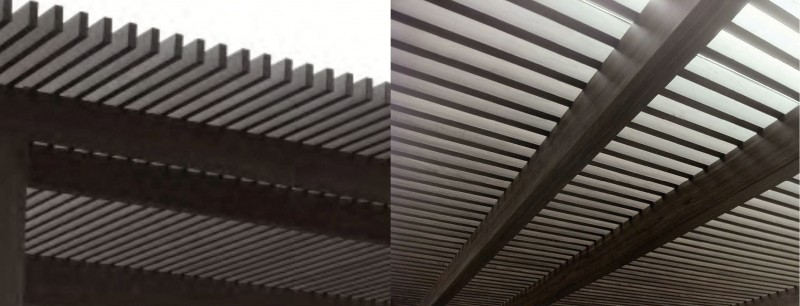 TevetArchitects | QDH | _ גל טבת אדריכלים_Page_17