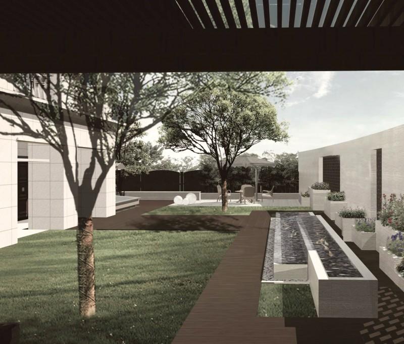 TevetArchitects | QDH | _ גל טבת אדריכלים_Page_19