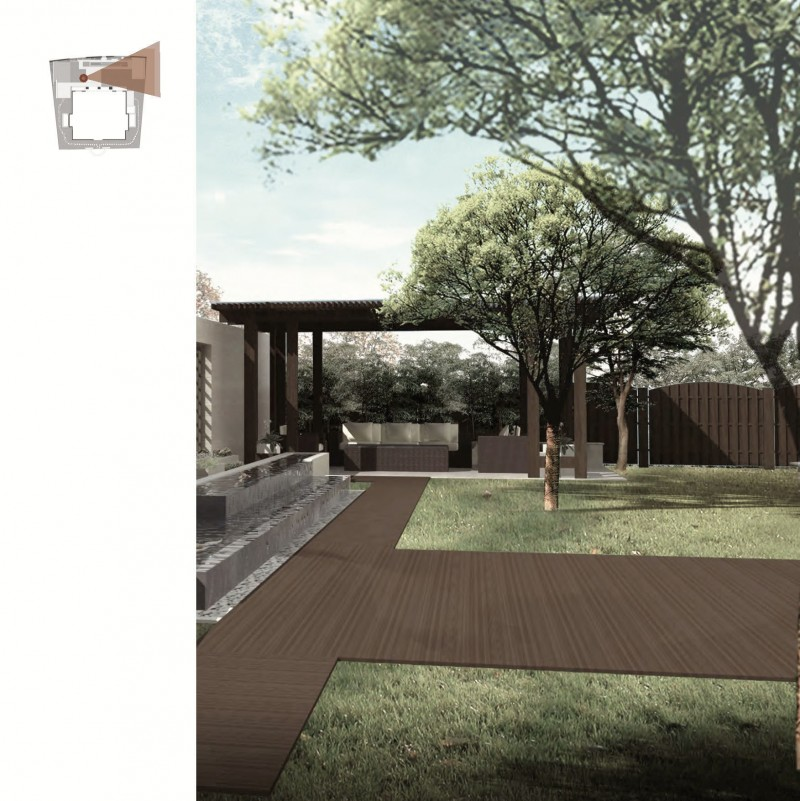 TevetArchitects | QDH | _ גל טבת אדריכלים_Page_20