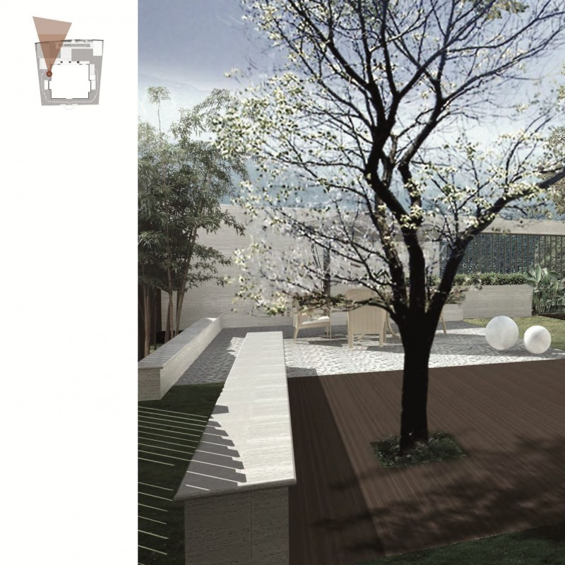 TevetArchitects | QDH | _ גל טבת אדריכלים_Page_21