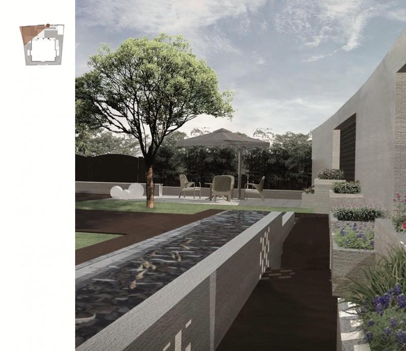 TevetArchitects | QDH | _ גל טבת אדריכלים_Page_24