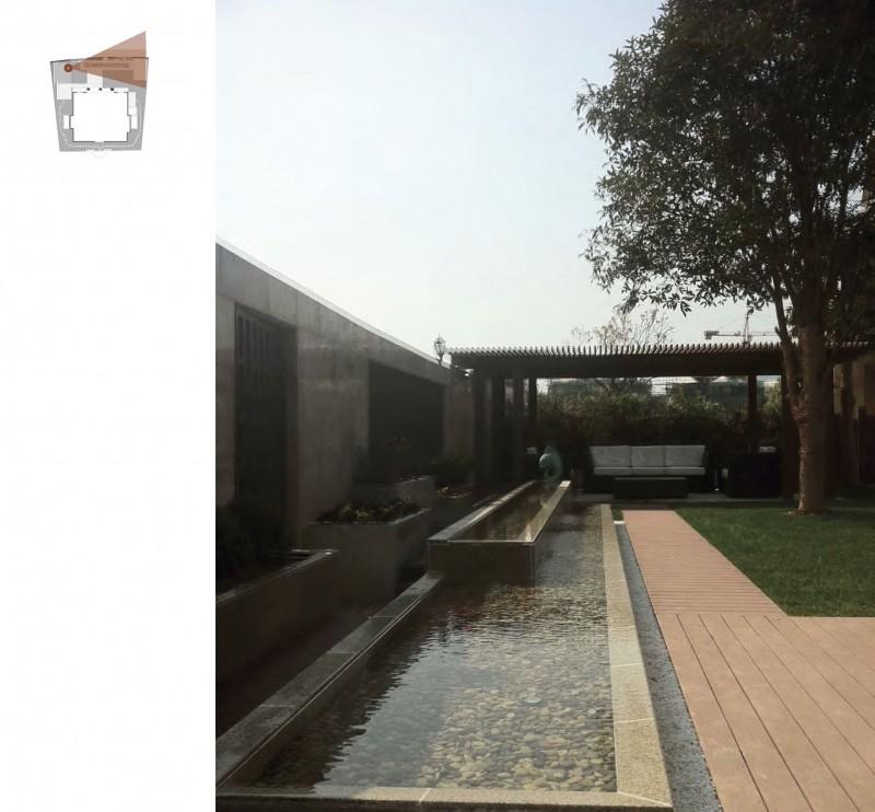 TevetArchitects | QDH | _ גל טבת אדריכלים_Page_36