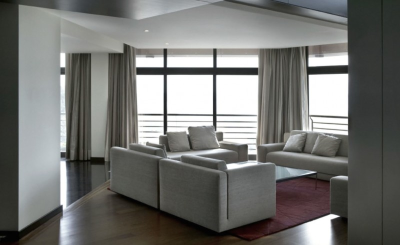 GTA Portfolio | Selceted Interiors | Residential_Page_02