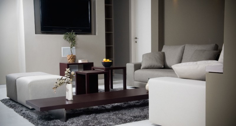 GTA Portfolio   Selceted Interiors   Residential_Page_20