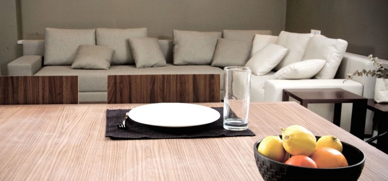 GTA Portfolio | Selceted Interiors | Residential_Page_27
