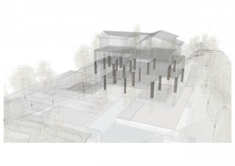 QDH Building _03