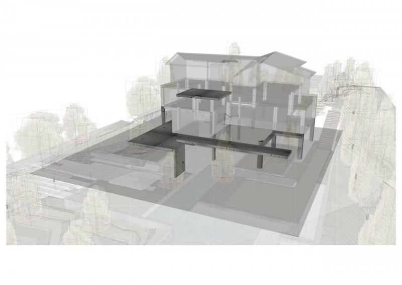 QDH Building _05