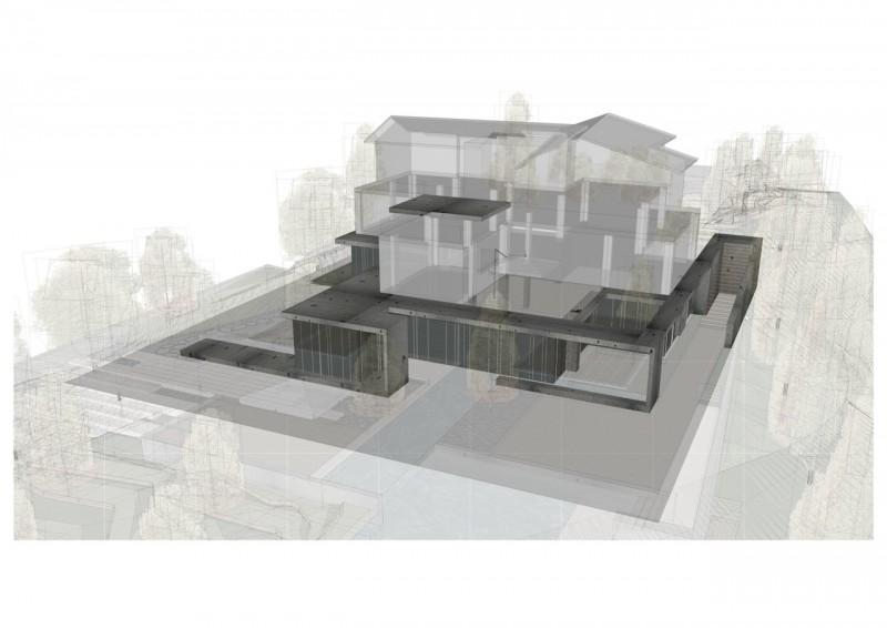 QDH Building _10