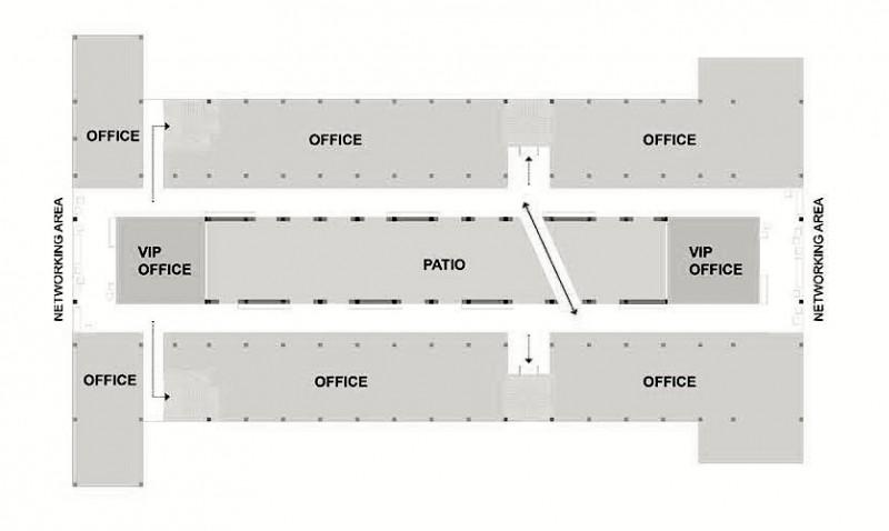 Tevet Architects & Associates Shanghai1_Page_11b