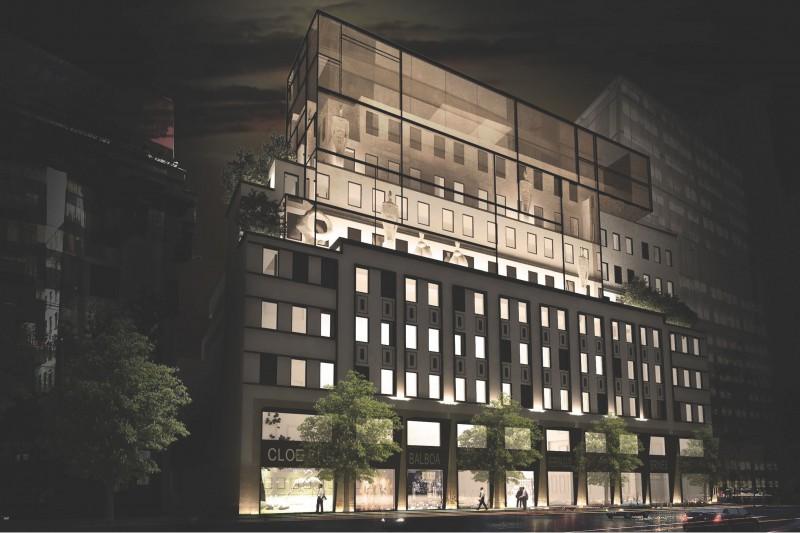 Tevet Architects & Associates Shanghai1_Page_11c