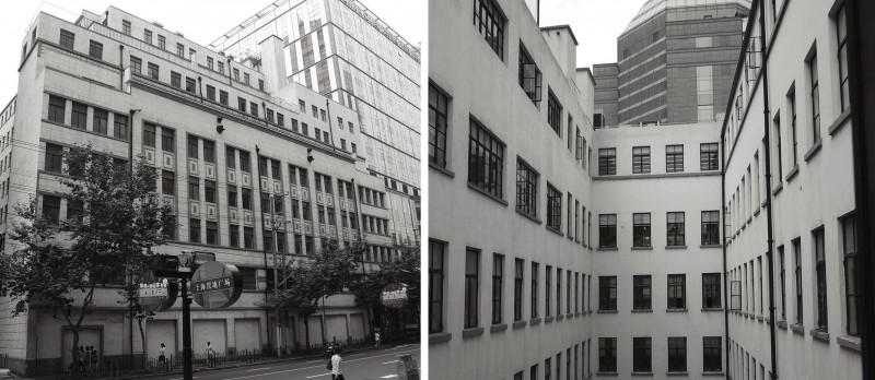 Tevet Architects & Associates Shanghai1_Page_12b