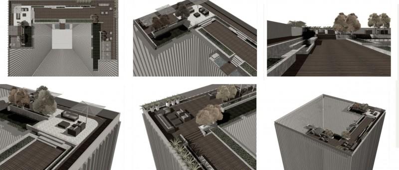 TevetArchitects | DIK | טבת אדריכלים __Page_07