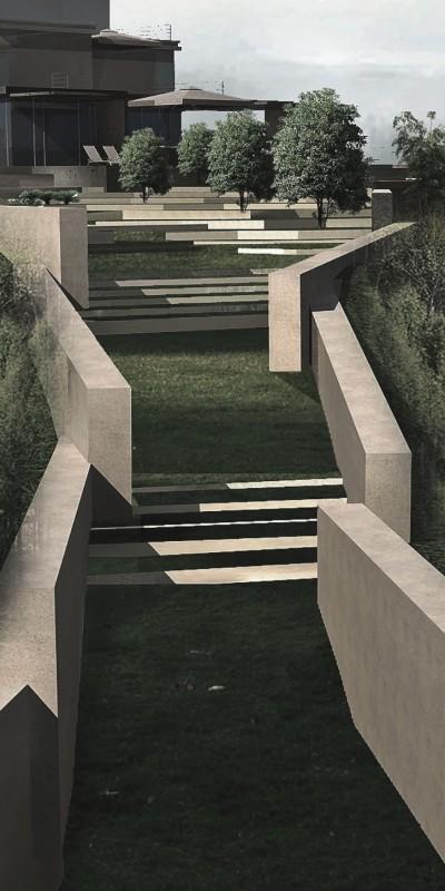 TevetArchitects-QDH-טבת-אדריכלים_Page_271