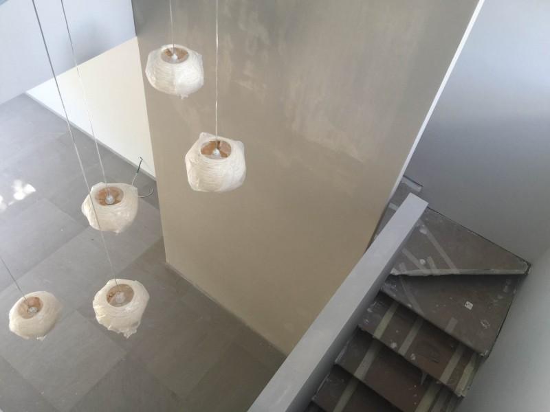 Gal Tevet Architects | גל טבת אדריכלים